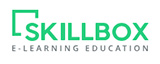 Skillbox.gr - E-Learning Education