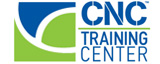 CNC TRAINING CENTER