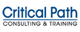 Critical Path - Consulting & Training