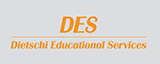 DES - Dietschi Educational Services