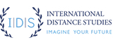 International Distance Studies (ID Studies)