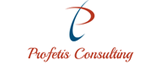 Profetis Consulting Services