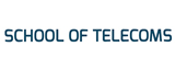 School of Telecoms