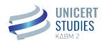 UNICERT STUDIES ΚΔΒΜ 2