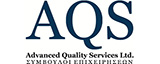AQS - Advanced Quality Services Ltd.