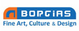 Borgias Fine Art, Culture & Design