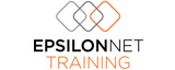EPSILON NET TRAINING