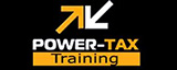 Power Tax Training