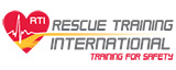 Rescue Training International
