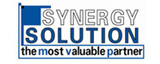 Synergy Solution m.v.p. A.E