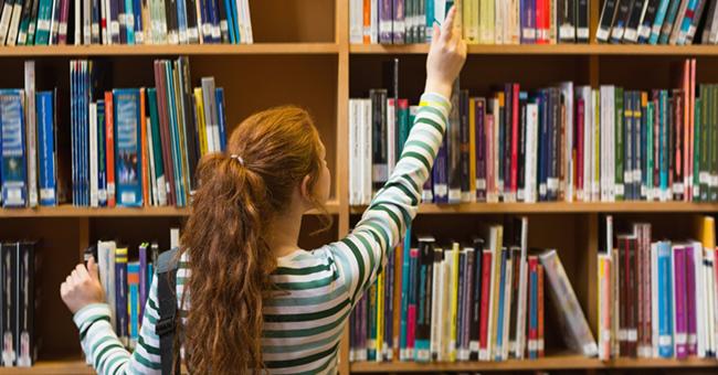 Αποτέλεσμα εικόνας για βιβλια διαβασμα