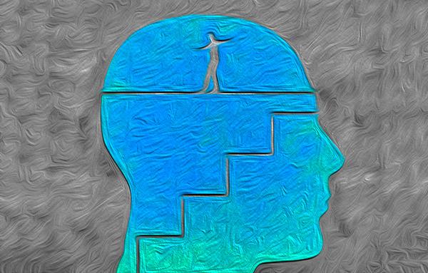 E-Learning  Online 1ετής Εκπαίδευση στη Δικαστική Ψυχολογία και ... 03bbce94a54