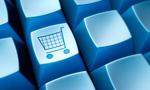 Κόντρα στην Ύφεση: Αύξηση 30% στις πωλήσεις e-shop