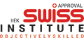 IIEK Swiss Approval Institute
