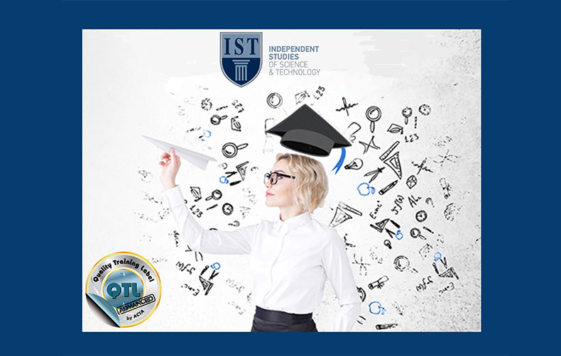Νέα Diplomas & Seminars από το IST College | Early Bird -30%