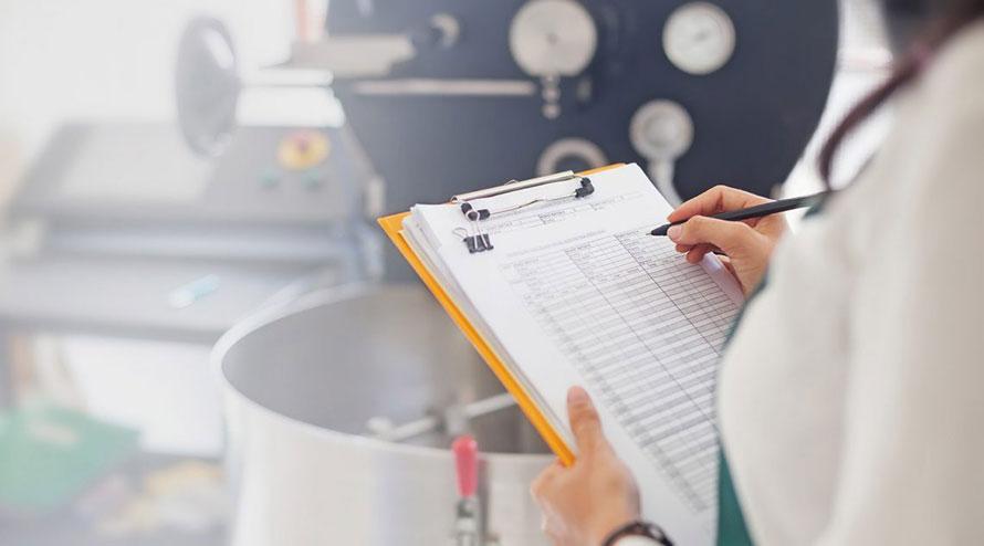 Ασφάλεια Τροφίμων, Ποιότητα και οι Απαιτήσεις των Πελατών